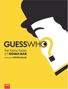 Guess Who?: The Many Faces of Noma Bar by Noma Bar,http://www.amazon.com/dp/0977985075/ref=cm_sw_r_pi_dp_xEPDsb0BAH7AP8AP