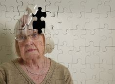 In Alzheimer's & dementia care, the unknown is stressful. Find out about symptoms that are commonly seen across 3 stages of dementia: early, middle, & late. Diabetes And Dementia, Dementia Care, Alzheimer's And Dementia, Signs Of Early Dementia, Stages Of Dementia, Dementia Signs, Alzheimers, Alzheimer's Treatment, Signs And Symptoms