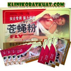 www jualanobatperangsang com jual aneka macam jenis obat