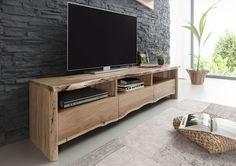 baumkantenmobel aus vollmassiver akazie unsere serie live edge bietet individuelle einzelstucke in naturlichem stilvollen
