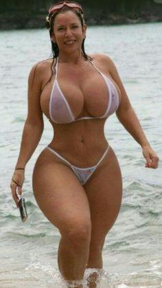 Julianne orton nude pics