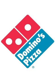 Best pizza ever!!!!!