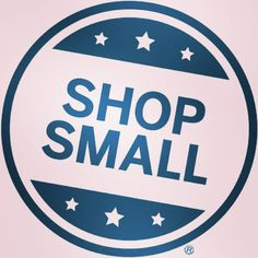 Please consider visiting the Crater Community Hospice Thrift Shop to #ShopSmall on #SmallBizSat! We're open 10am-5pm with lots of specials 3916 S. Crater Road in Petersburg.     #charityshop #whybuynew #buylocal #shoplocal #thriftstore #thriftshop #hopewellva #petersburgva #colonialheights #chesterfield #rva #804 #homedecor #womensclothes #kidsclothes #mensclothes #usedbooks #holidaydecor #dining #vintage