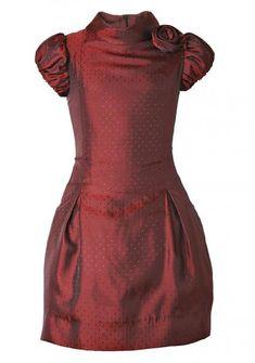 e1fb183d7 9 melhores imagens de vestidos viscolaycra | Dress long, Block ...