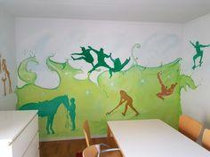 Home Decor, Decoration Home, Interior Design, Home Interior Design, Home Improvement