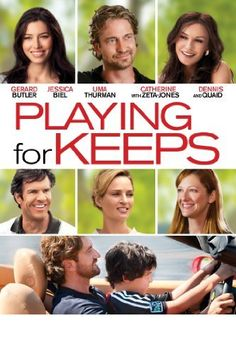 Playing For Keeps Amazon Instant Video ~ Gerald Butler, http://www.amazon.com/dp/B00BLVOLR0/ref=cm_sw_r_pi_dp_Kcs0wb1JFWK76