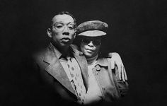 Arts Insider Recommendation of the Week I Called Him Morgan Speed Museum Cinema  On a snowy night in February 1972, legendary jazz trumpeter Lee Morgan was shot dead by his common-law wife, Helen, during a gig at a club in New York City. The murder sent shockwaves through the jazz community, and the memory of the event still haunts the people who knew the Morgans. Helen served time for the crime and, following her release, retreated into obscurity. Over 20 years later, and just one month…