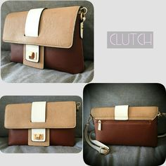 Stylish clutch available from FIELA at http://www.feliciadebeer.co.za or email at fiela@feliciadebeer.co.za