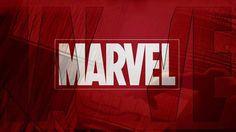 Marvel Studios Umumkan Jadwal Rilis Lima Film Barunya