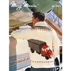 7b3bc1a51 56 Best Vintage Mary Maxim Patterns images