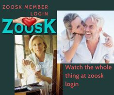 For American and European users zoosk has mentioned different rules in its Terms of User Agreement.