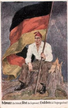 Prussia, Painting, Revolution, Art, Historia, World War I, Germany, Treaty Of Versailles, World War Two