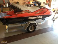8 Best Water Fun images in 2014 | Sea doo, Jet ski, Jet skies