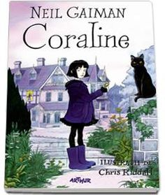Găsit pe Google de pe librariaonline.ro Coraline Book, Vampire Diaries Books, Top Books To Read, Funny Films, Books For Teens, Classic Literature, Children's Book Illustration, Cover Art, My Drawings