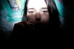 Conto de Juliana Frank no Garapa Paulista » No Bar, Quem Manda Em Mim Sou Eu  Foto: Paula Marina
