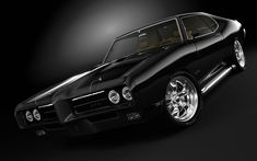 Pin 6..1969 GTO #bareMinerals #READYtowin to Rebuild and restore a classic
