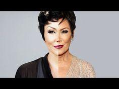 Makijaż Kim Kardashian. Jaki zrobić make-up w stylu celebrytek [VIDEO]