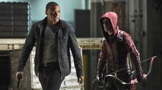 Arrow Season 3 Episode 10 Live Streaming http://freetvlivestream.com/arrow-season-3-episode-10-live-streaming/