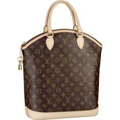 Louis Vuitton M40103
