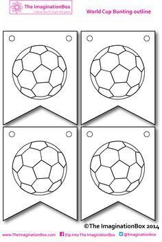 ausmalbilder kostenlos fußball spieler | ausmalbilder für