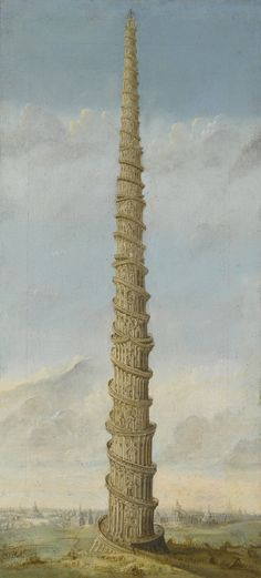Franz Stieberich<br />Active inGermany circa1776 | lot | Sotheby's