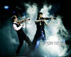eurovision 2014 england time