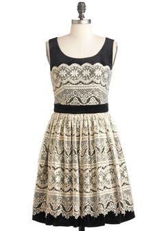 lace embellished :: love!