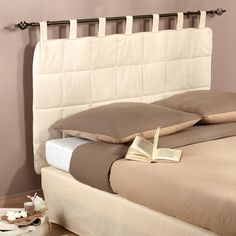 1000 images about tete de lit on pinterest google search and bedhead. Black Bedroom Furniture Sets. Home Design Ideas
