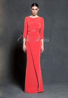 Formal Vestidos De Dresses Imágenes Moda 140 Fiesta Mejores 4U8Tq8w6