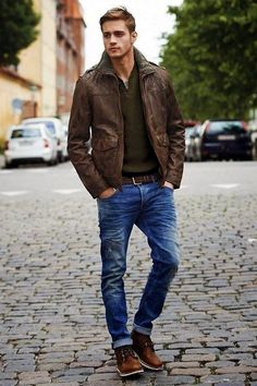 cool-teen-fashion-looks-for-boys-17