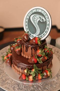 Lubbock Wedding Cake Wedding Cakes Pinterest Wedding cake