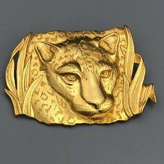 "/""JJ/"" Jonette Jewelry Matte Silver Pewter RELIGIOUS Symbols Key Chain"
