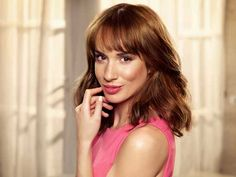 Tana Pauhofova Charmed, Film, Celebrities, Hair, Women, Movie, Films, Celebs, Film Stock