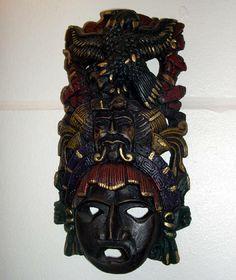 Mayan Art: Pictures of Ka'ana Boutique Resort in Belize Belize Resorts, Maya, Boutique, Inspiration, Biblical Inspiration, Boutiques, Maya Civilization, Inspirational, Inhalation