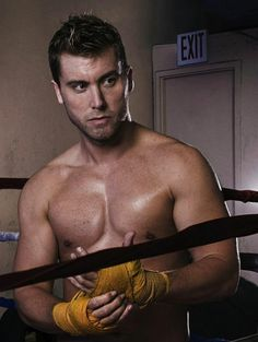 Google Image Result for http://img.shirtlessdaily.com/2009/10/lance-bass-1.jpg