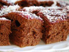 Rýchly+a+jednoduchý+koláč.+Je+šťavnatý+a+detská+ho+zbožňujú.
