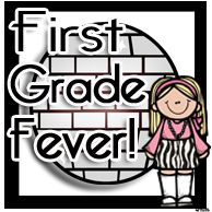 A teacher that's taught pre-k and second grade and now first grade.  She absolutely loves it.  She enjoys creating and sharing fun activities that instill the love of learning.