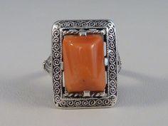 Art Nouveau Jewelry, Amber, Germany, Jewelry Design, Art Deco, Antiques, Ebay, Shopping, Fashion