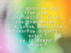 Chandelier - Madilyn Bailey   Singer/Songwriter  890067600 ...