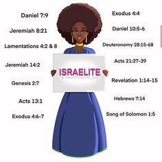 Black History Quotes, Black History Facts, Native American History, European History, Hebrew Israelite Clothing, Christian Women Blogs, Black Hebrew Israelites, Happy Sabbath, Black Jesus