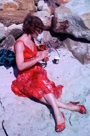 Image result for ebay.co.uk floral dress