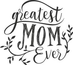 Beautiful Mothers Day Word Art Overlays collection includes 9 unique designs and phrases. Step Mothers Day, Mothers Day Quotes, Mother's Day Games, Mothers Day Drawings, Mother's Day Projects, Drawing Quotes, Love Ya, Word Art, Overlays