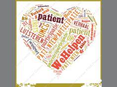 """Het congres """"Trots op Patientenparticipatie"""" biedt de WordCloud, het programma en alle presentaties online aan via de UMCG Open Access Poster Portal van de CMB UMCG http://f1000.com/posters/browse?societyId=169246022&conferenceId=258138255"""
