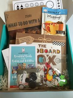 LitJoy Crate Picture Book Box Review + Coupon – July 2016 - Check out my review of the July 2016 LitJoy Crate Picture Book Subscription Box and save with our coupon!