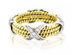 Tiffany & Co. Bead Bracelet In Sterling Silver Jewelry #beauty #Tiffany #pretty