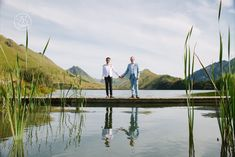 Moke Lake a special remote place to get married. By Dan Childs at 222 Photographic Studios, Queenstown, New Zealand. #nzweddingphotography #queenstownwedding