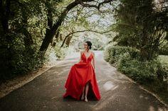 LLOYDMINSTER GRADUATION PHOTOGRAPHER | HANNAH Graduation, Portraits, Formal Dresses, Photography, Fashion, Moda, Fotografie, Formal Gowns, Head Shots