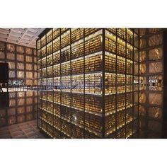 """死ぬまでに訪れたい!""""美しすぎる""""世界の図書館9選 16枚目の画像"""