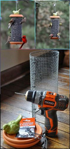 DIY Craft Projects - CLICK THE PIC for Many Crafting Ideas. #craftideas #artproject