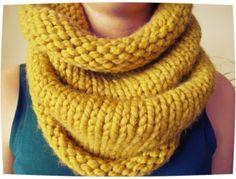 Hand made scarves - 20 euros | OMNIS ART - handmade